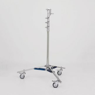 Roller Stands – Baby, Jr. & Sr.