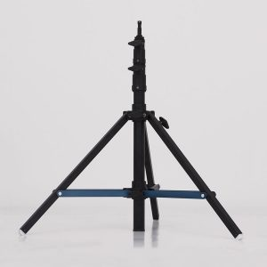Specialty Stands