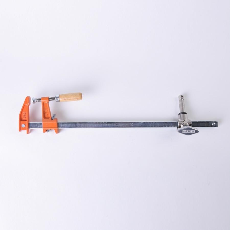 """18"""" Furniture Clamp American Grip Inc"""
