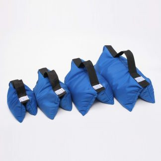 Sand - Shot Bags
